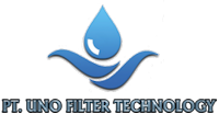PT. Uno Filter Technology
