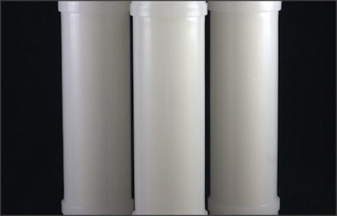 K5605AV_Filter