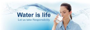 Water Filter Solutions